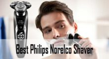 Best Philips Norelco Shaver Reviews & Buying Guide
