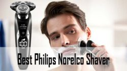Best Philips Norelco Shaver Reviews and Buying Guide
