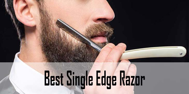 Best Single Edge Razor