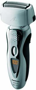 Panasonic ES8103S Arc3 Men's Shaver