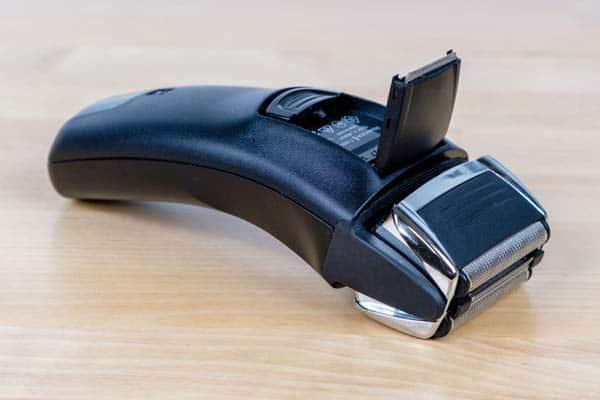remington popup trimmer